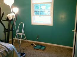 teal paint colors lowes home decor xshare us