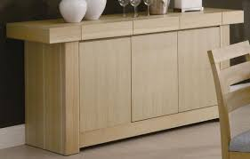 cabinet wood buffets credenzas sideboards wonderful wood buffets