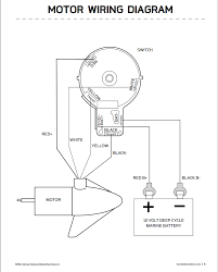 wiring diagram for minn kota trolling motors pioneer super tuner d