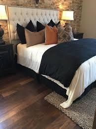 simas floor design 40 photos 32 reviews flooring 3550 power inn rd sacramento ca simas floor and design company home facebook