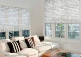 siete maneras de prepararse para muebles de salon ikea diferentes tipos de cortinas ventanas salón estor y ventana