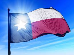 Texas Flag Image New Numbers Suggest Texas U0027 Stupefying Growth Could Be Slowing Down
