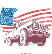 logo ford vector royalty free vector logo of an american truck by patrimonio 596