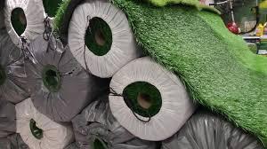 ace hardware terbesar di bandung dunia senja rumput sintetis di ace hardware yang menyejukan mata