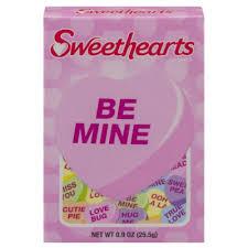 necco sweethearts buy necco sweethearts candies american food shop