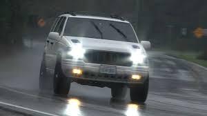 1998 jeep grand manual 1998 jeep grand manual jpeg http carimagescolay casa