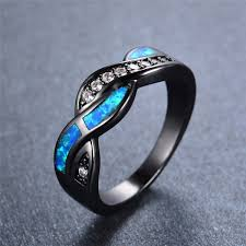 blue promise rings images Fashion promise rings firebird jewels jpg