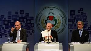 an afghan hounded by his past who u0027s going to be afghanistan u0027s next president wunc
