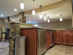 Kitchens By Katie by Jpd Kitchen Cabinets Kitchen Cabinet Ideas