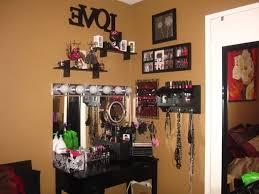 Best Vanity Lighting For Makeup Bedrooms Bedroom Makeup Vanity With Lights Makeup Mirror Vanity