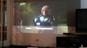 retractable home theater screen diy black screen tests page 2 avs forum home theater