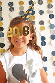 new years backdrop new years photo backdrop we r memory keepers