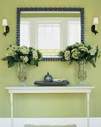 Wall Decor Mirror Home Accents Accent And Detail Ideas Martha Stewart
