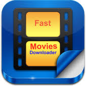 fast movie downloader new apk download free entertainment app