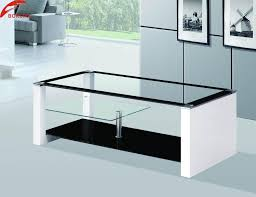 Tables For Living Room Living Room Furniture Centre Glass Table Living Room Furniture