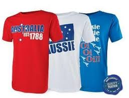 siege social aldi big w joins aldi in axing australia day t shirts northern