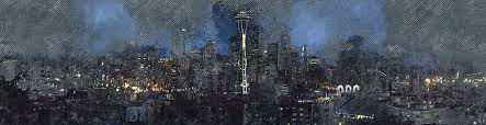 seattle city light seattle wa seattle images pixabay download free pictures