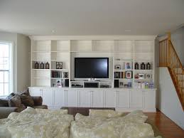 Built In Wall Units For Living Rooms by 20 Most Amazing Living Room Wall Units 20 Modern Living Room Wall