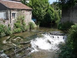River Sheppey