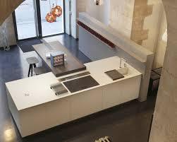 destockage cuisine il n en reste plus qu une mobilier design