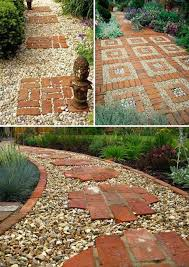 How To Build A Stone Patio by 25 Beautiful Garden Paths Ideas On Pinterest Walkways Garden