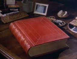 the red book jung wikipedia