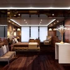 Elegant Design House Boat Interiors Houseboat Interior Small - Boat interior design ideas