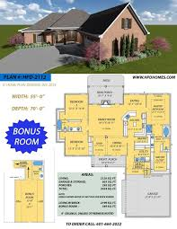 house plan designers house plan designers jackson ms design planning houses place house