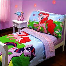 My Little Pony Duvet Cover My Little Pony Single Bedding Uk Bedding Queen