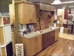 kitchen room awesome all wood kitchen cabinets forever cabinetry