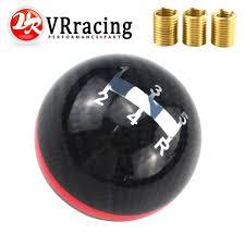 nissan almera gearbox oil type online buy wholesale nissan gear knob from china nissan gear knob