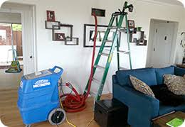 air duct cleaning houston tx dryer vent cleaners