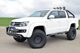 volkswagen amarok 2015 amarok hutch