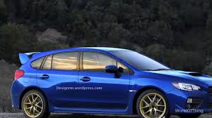 subaru hatchback white subaru impreza 2015 hatchback white image 307