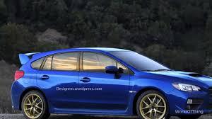 slammed subaru hatchback subaru impreza hatchback 2013 image 264