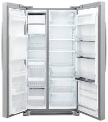 Samsung Counter Depth Refrigerator Side By Side by Best Side By Side Refrigerators From Lg Ge Whirlpool Samsung