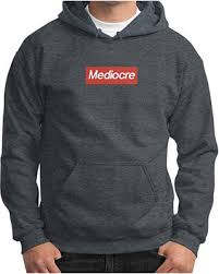 don u0027t miss this deal on supremely mediocre gildan hoodie