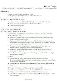 New Teacher Resume Template Esl Critical Analysis Essay Editor Website For Mba Free Website