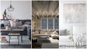 Home Inspiration Ideas 10 Ideas To Surge Inspiration For The Perfect Living Room Design