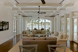 home design interior french doors transom midcentury compact the