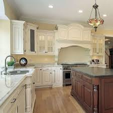 how to clean yellowed white kitchen cabinets keeping white cabinets white cabinet cures of boston