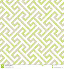 vector background modern pattern list of synonyms and antonyms of the word modern background patterns