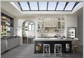 furniture in kitchen in detail interiors service gulf coast interior design firm