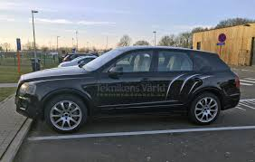 bentley suv 2016 price bentley exceptional tags 2016 bentley bentayga price 2016