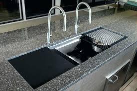 Unclog Kitchen Sink With Disposal Garbage Disposal Lowes Best Unclog Kitchen Sink Standing Water