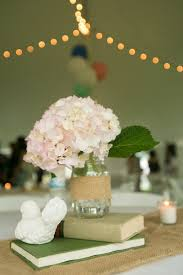 jar center pieces 49 best jar centerpieces images on jar