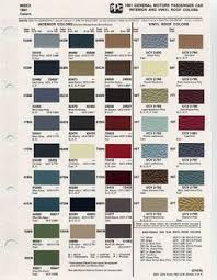 related image chips codes paint u0027s pinterest