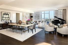 baccarat hotel u0026 residences new york curbed ny