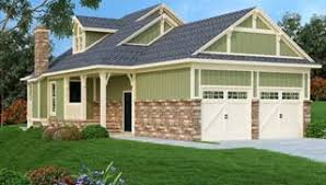 Beach Style House Plans Beach House Plans U0026 View Capturing Vacation Style Home Designs