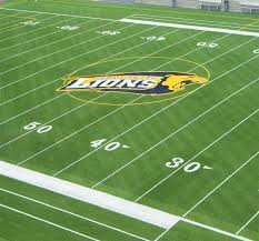 Tcnj Map Lions Rugby Alumni Association A Place For Former Tcnj Ruggers